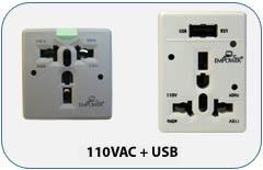 110vac-usb_238x152.jpg